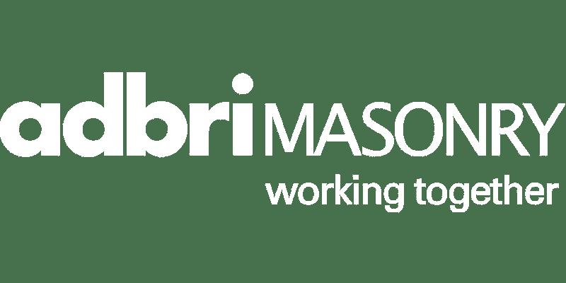 Asbri Masonary Logo
