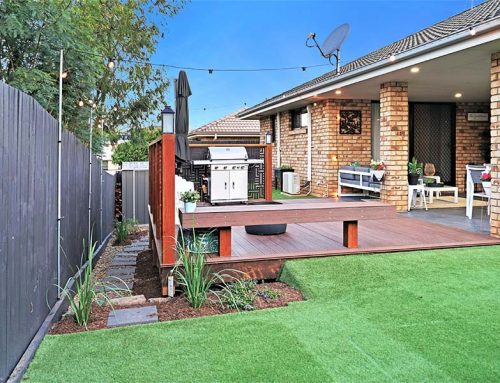 Top 7 Landscaping Design Ideas for Your Brisbane Property