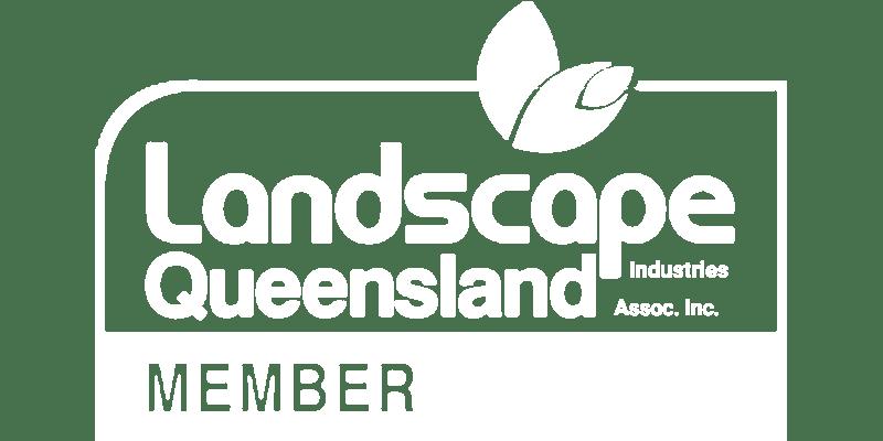 Landscape QLD Membership Logo
