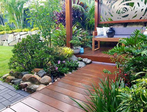 Top Benefits of Professional Landscape Design