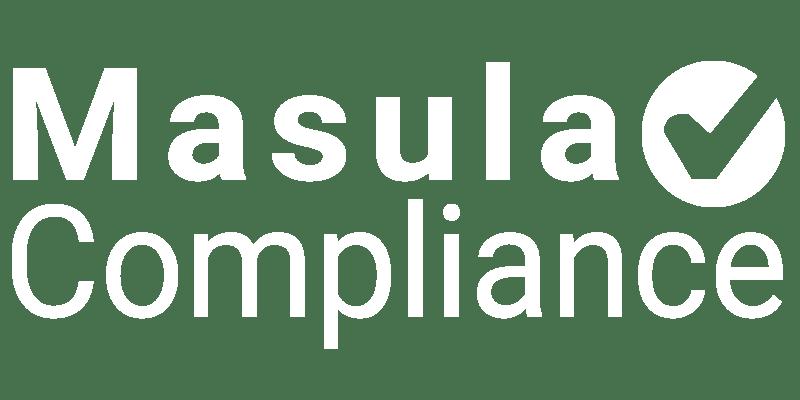 Masula Compliance Logo