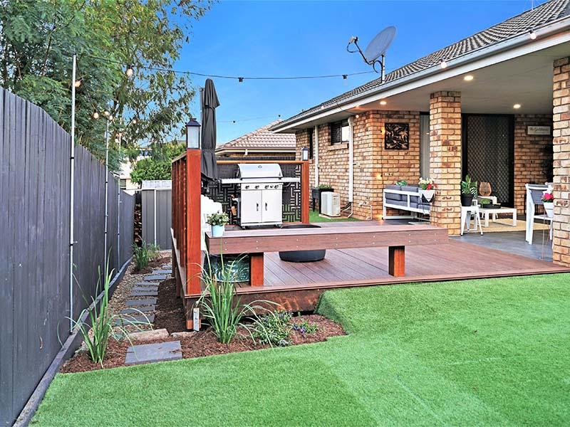 Why Should You Landscape Your Brisbane Yard