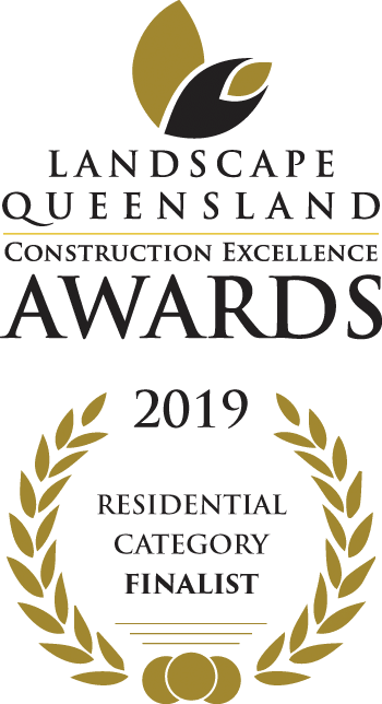 Finalist Residential Category
