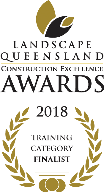 Finalist Training Category
