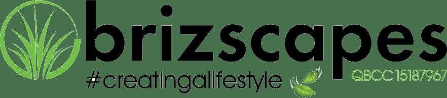 Brizscapes Pty Ltd Logo