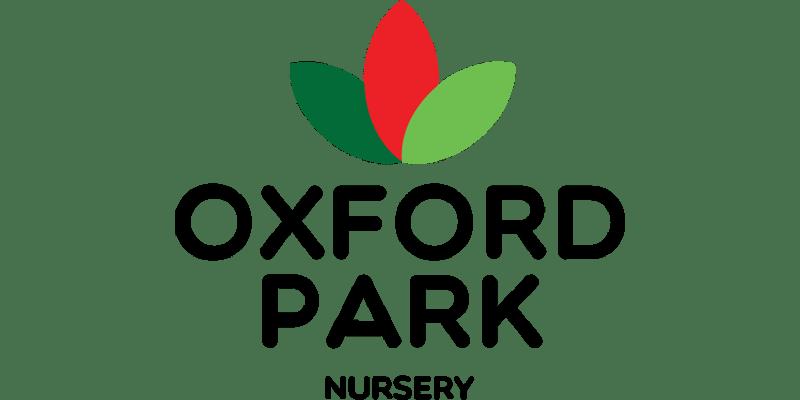 Oxford Park Logo