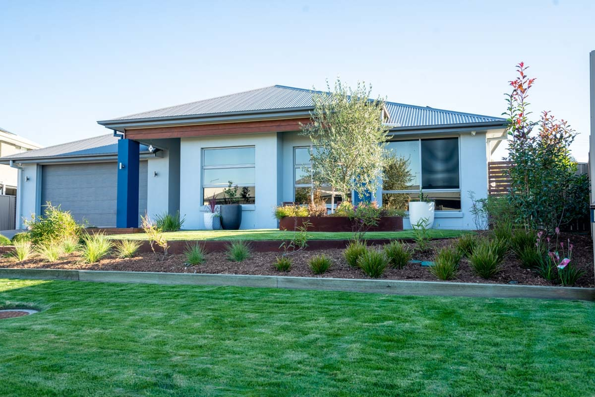 Redland Bay Projects 3