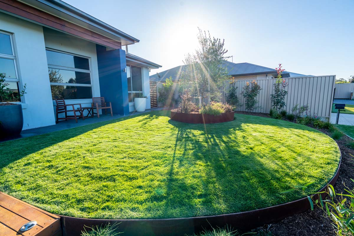 Redland Bay Projects 4
