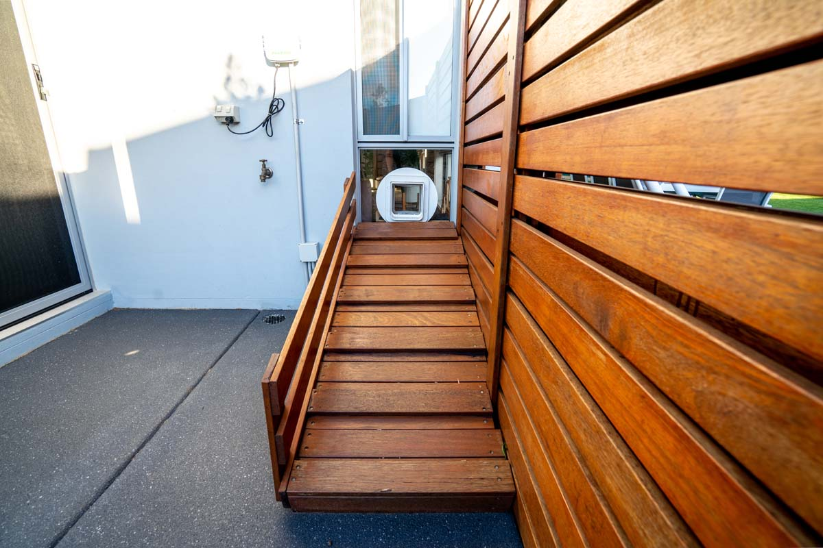 Redland Bay Projects 6