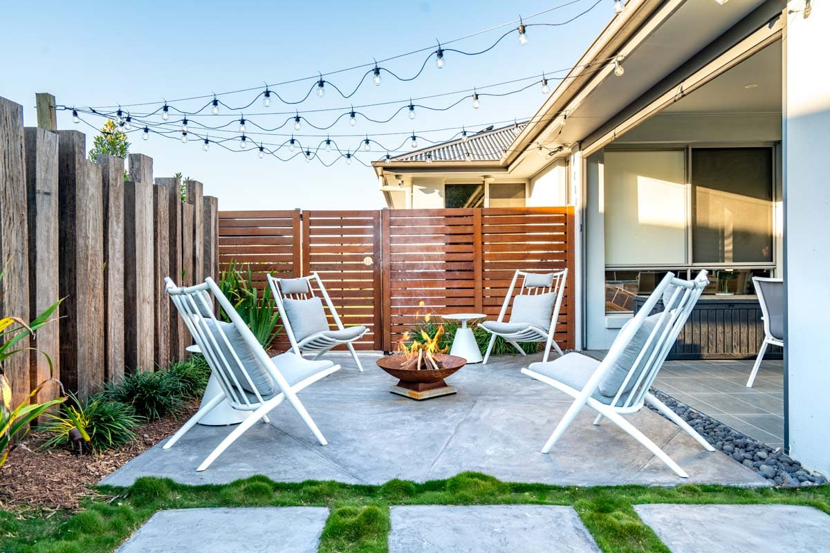 Redland Bay Projects 7