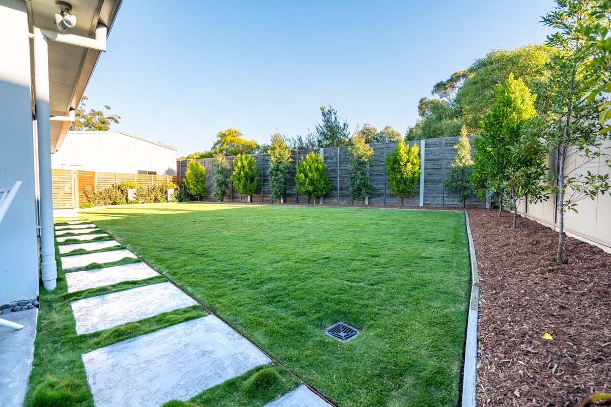 Redland Bay Projects 9